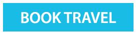 book travel button